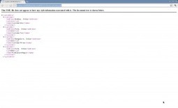 RestEasy WebService & RestEasy Client with CDI injection in JBoss AS7 | Desarrollo WEB | Scoop.it