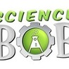 Llanrhidian Science