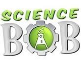 Science Fair Ideas - Ask Science Bob | Science Fair Project Ideas | Scoop.it