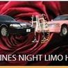 Simons Limousine Inc