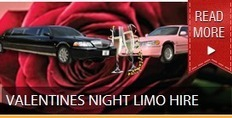 Celebrate your WEDDING in Style with Simon's Limousine, Inc!   Simons Limousine Inc   Scoop.it