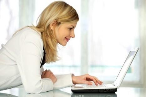 25 Top Personal Development Blogs | Leadership to Inspire | Scoop.it