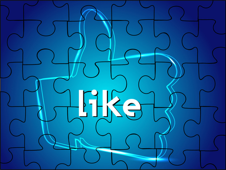 How to Get More out of Your Social Sharing Buttons | Jeffbullas's Blog | Social Media Bites! | Scoop.it