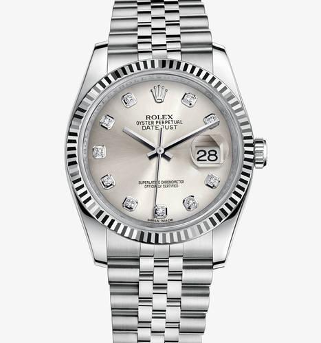 Rolex DayDate Replica Watch Review | Replica Watches Reviews | Rolex DayDate | Scoop.it
