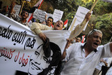 Egypt Falls Out With Obama Dealing With Sputtering Growth | Égypt-actus | Scoop.it