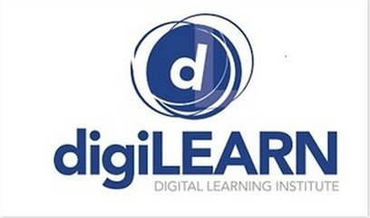 Nonprofit DigiLEARN Seeks Innovation & Acceleration - Getting Smart by Tom Vander Ark - 21stedchat, CCSS, common core, digital learning, edleaders, edpolicy, edreform | Digital Learning, Technology, Education | Scoop.it