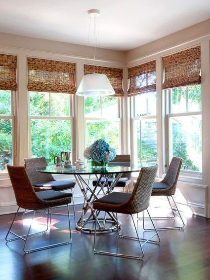 New Home Designs - Ideas For Your Ultimate Dining Room | Vancouver Washington News | Scoop.it