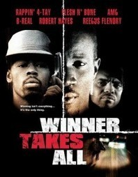 Watch Winner Takes All Movie [1998] | Online For Free With Reviews & Trailer | Hollywood on Movies4U | Scoop.it