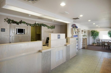 Americas Best Value Inn In Hays KS | random | Scoop.it