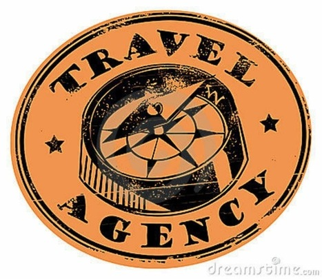 travel agency in lahore  Lahore Travels and Tours   Travel to Turkey   Scoop.it
