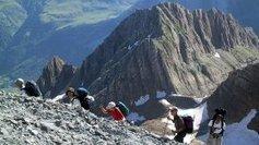 Pyrénées : 10 conseils de prudence à respecter pour partir en randonnées - France 3 Midi-Pyrénées | Vallée d'Aure - Pyrénées | Scoop.it