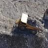 Gold and Antimony - Environmental Harm
