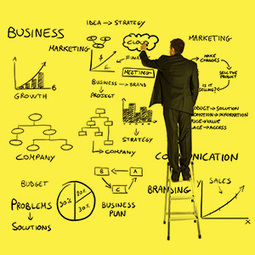 Top B2B Marketing Developments for 2013 | B2B Insights Blog | Enterprise software marketing | Scoop.it