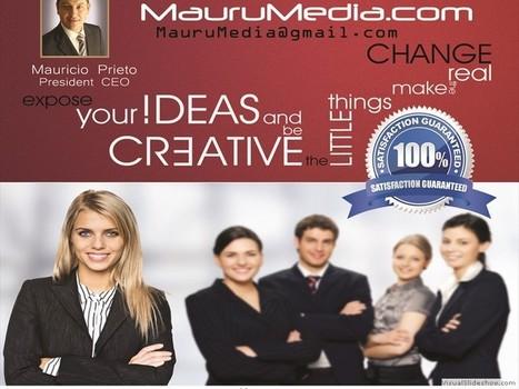 Advertising Agency Texas,Marketing Company Texas,Marketing Advertising Company Texas | Advertising Company Texas | Scoop.it