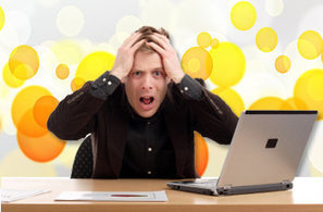 7 Common Mistakes to Avoid in Your Marketing Campaigns | Winning More and Qualified Sales Leads | Scoop.it
