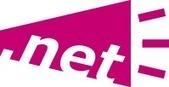 megafone.net | Espaços expandidos | Scoop.it