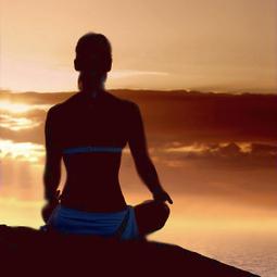 Meditation extends lifespan - NewsFix.ca | Meditation | Scoop.it