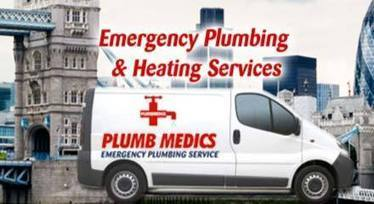 Plumbmedic | Plumber Central London | Scoop.it