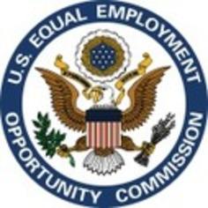 EEOC covering gender identity discrimination is a big effing deal   Sex Positive   Scoop.it