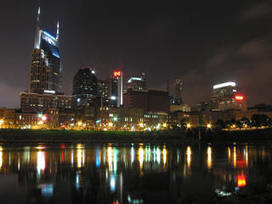 Nashville New Years Eve 2014 | Fireworks, Events, Parties, Concerts | MUSIC | Scoop.it