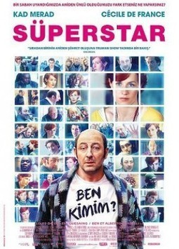 Süperstar Filmi Türkçe Dublaj izle | Hd Türkçe Film izle | Scoop.it