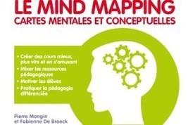 Découvrez le mind mapping pour mieux transmettre | Mind Mapping | Scoop.it