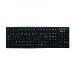 anitech keyboard P201R-U | สินค้าไอที,สินค้าไอที,IT,Accessoriescomputer,ลำโพง ราคาถูก,อีสแปร์คอมพิวเตอร์ | Scoop.it