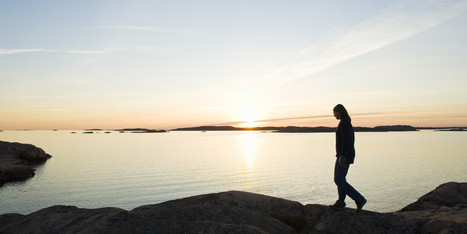 5 Scientific Insights Into Creating A Meaningful Life - Huffington Post | Mental Health | Scoop.it