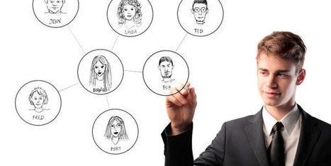 e-Réputation : un jeune sur 10 a raté un emploi... | Community Manager & Referencement | Scoop.it