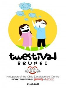 Brunei: Twestival unites local netizens by Zul-Fadly | Twit4D | Scoop.it