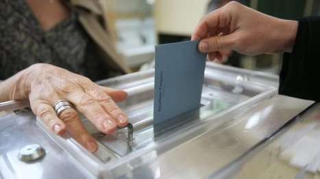 Elections : les comptes de campagne de plusieurs binomes sont jugés non conformes | Veille des élections en Outre-mer | Scoop.it