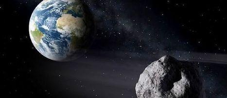 Nasa : un logiciel gratuit pour chasser les astéroïdes | Seniors | Scoop.it