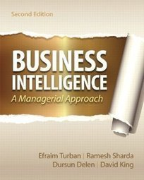Test Bank For » Test Bank for Business Intelligence, 2nd Edition : Turban Download | Management Information Systems Test Banks | Scoop.it