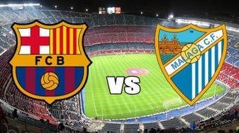 مشاهدة مباراة برشلونة وملقا | Match-AlFatehFC-AlEttifaq-Kora.html | Scoop.it