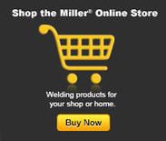 Miller - The History of Welding | History of TIG Welding | Scoop.it