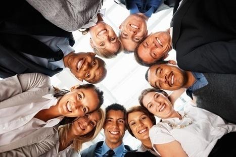 Consigli su Linkedin per Far Crescere il tuo Business | Carlo Mazzocco | Il Web Marketing su misura | Scoop.it