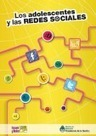 Los adolescentes y las redes sociales | La psicoeducadora | Scoop.it