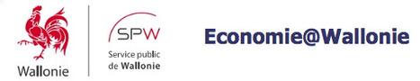 la Responsabilité sociale des entreprises | #CoopStGilles Sources | Scoop.it