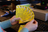 Sundance Film Festival 2016 passes and packages go on sale Wednesday - The Park Record | Macon Film Festival | Scoop.it