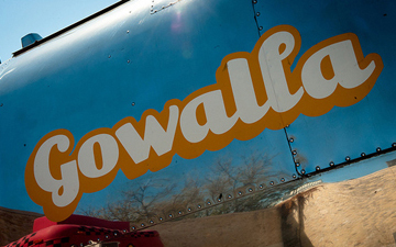 Facebook Buys Gowalla [REPORT] | Entrepreneurship, Innovation | Scoop.it