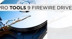 64 Bit Pro Tools   New Features in Softwares   Scoop.it