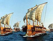 Τα Κερκυραϊκά (ή πώς μπορούμε οι Έλληνες να αλληλοεξοντωθούμε ... | Thucydides | Scoop.it