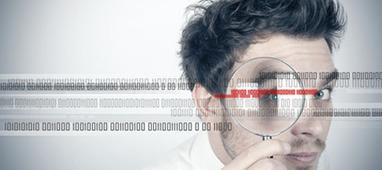 La protection des données à l'heure du marketing digital : les associations professionnelles publient un guide de bonnes pratiques - FEVAD | Peut-on consommer exclusivement sur internet ? | Scoop.it