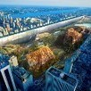 Are these the skylines of the future? | AP Human Geography | Scoop.it