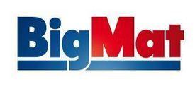 BigMat déploie sa stratégie numérique pour les pros du bâtiment - 01net   SHS recherche & innovation   Scoop.it