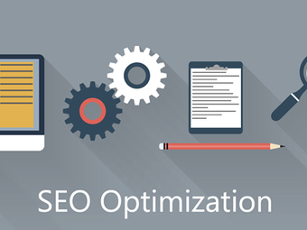Common SEO Myths & Misconceptions | Everything Marketing You Can Think Of | Scoop.it