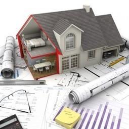 Construcción residencial - Alianza Superior | Construcción residencial | Scoop.it