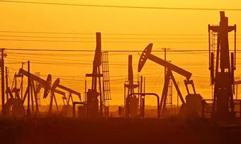 Jaque al Neoliberalismo: La nueva geopolítica del petróleo | Nuevas Geografías | Scoop.it