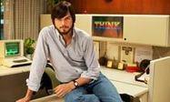 Steve Wozniak attacks Steve Jobs biopic - The Guardian | EAP, ELT and EFA | Scoop.it