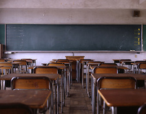 Enseigner en classe virtuelle | eLearning related topics | Scoop.it